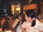 2008.7.26@Zanmai 006.jpg